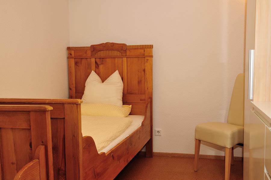 Schlafzimmer22