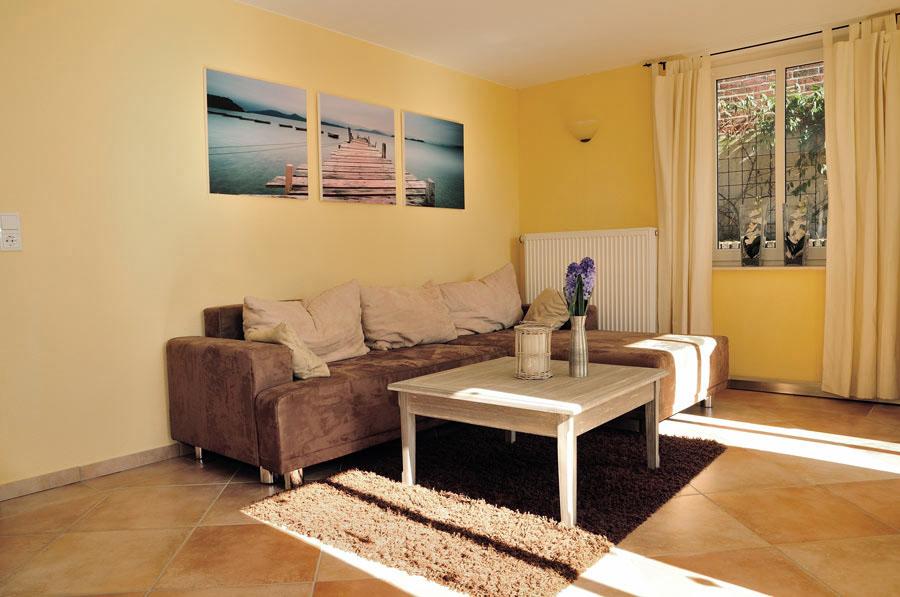 Wohnzimmer11